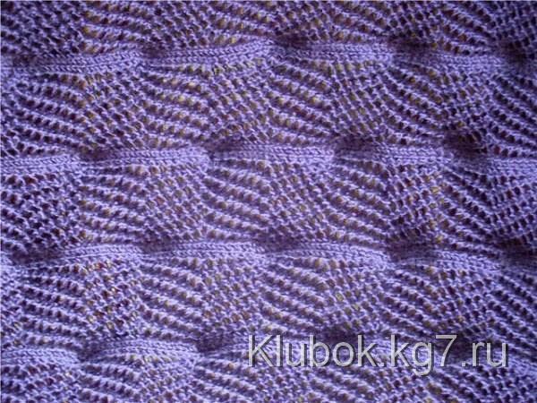 1999-62 (600x450, 77Kb)