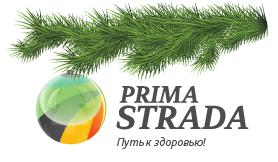 logo (278x162, 42Kb)