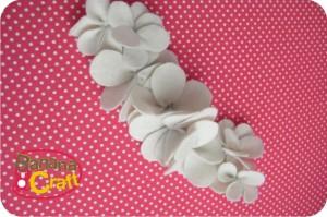 шарфик с цветами из фетра (9) (300x199, 87Kb)