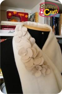 шарфик с цветами из фетра (11) (199x300, 51Kb)
