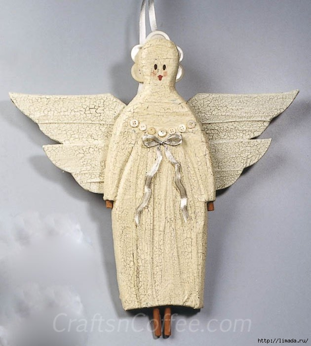 folk-art-angel-craft (630x700, 193Kb)