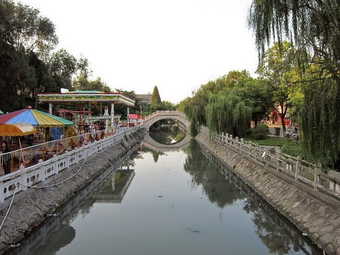 grand-canal-china-6 (700x525, 158Kb)