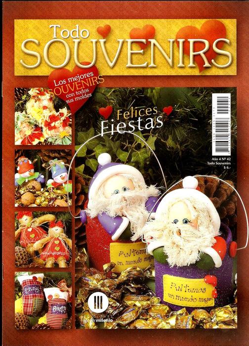 Todo_Souvenirs_Nro-42 (504x700, 248Kb)