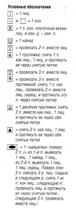 azhurnyi-seryi-pulover-uslovnye-oboznach (253x700, 138Kb)