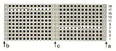 zelenyi-pulover-s-kosami-shema-1 (375x165, 130Kb)