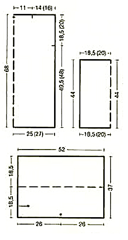 zelenyi-pulover-s-kosami-vykroika-1 (258x483, 87Kb)