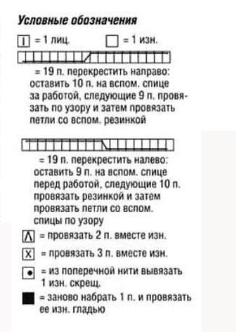 olivkovyi-sviter-s-kosami-usl-obozn (350x473, 102Kb)