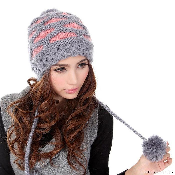 4979645_knittedhats201320142 (700x700, 224Kb)