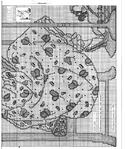 Превью 2 (585x700, 349Kb)
