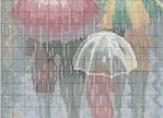 Превью зонтики5 (700x506, 459Kb)