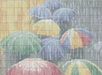 Превью зонтики6 (700x517, 468Kb)