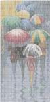 Превью зонтики2 (348x700, 285Kb)