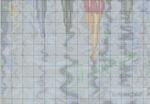 Превью зонтики4 (700x486, 443Kb)