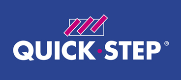 5320643_quick_step_logo (368x164, 13Kb)