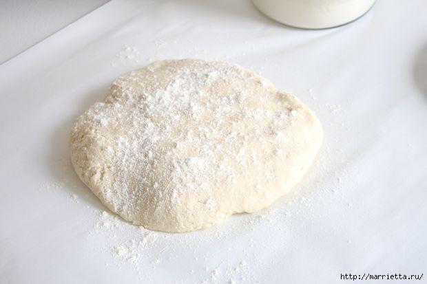 Nueva suspensión de pasta de sal (23) (620x413, 85Kb)