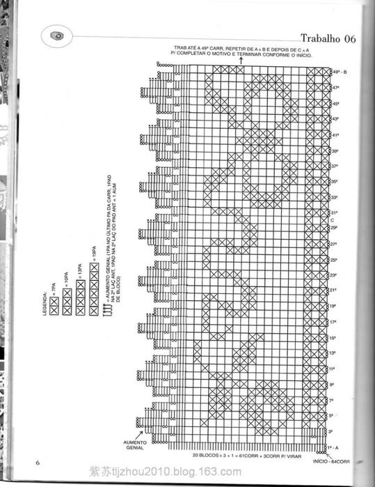 23 (539x700, 199Kb)