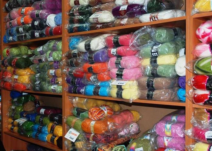 Товары для вязания, преимущества покупки в интернет-магазине (3) (700x497, 435Kb)