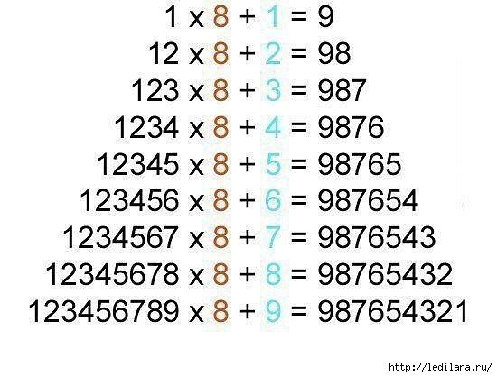3925311_igra_cifr (550x418, 103Kb)