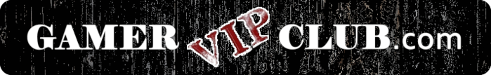 4208855_vip_logo (700x107, 121Kb)