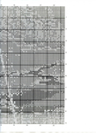 ������ 251518-80ecb-49251818-m750x740-ud7b43 (508x700, 297Kb)