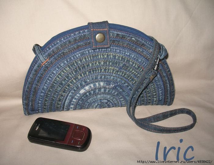ирис1 (700x541, 258Kb)