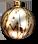 шарик (38x44, 5Kb)