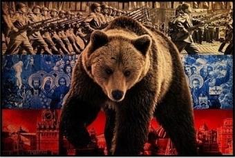 медведь (340x229, 86Kb)
