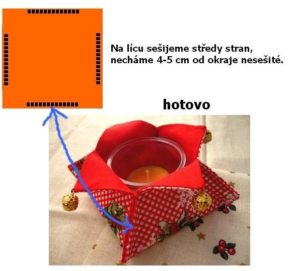 Текстильная вазочка для подсвечника (5) (590x540, 170Kb)