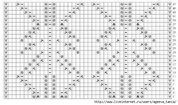 ш1 (600x354, 151Kb)