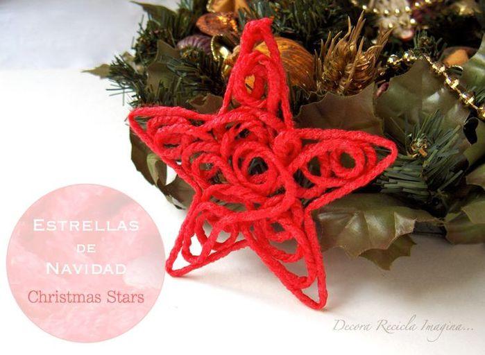 рождественская звезда своими руками/5689873_441f1b0b19ba0bac36666ab9735f08e8 (700x512, 57Kb)