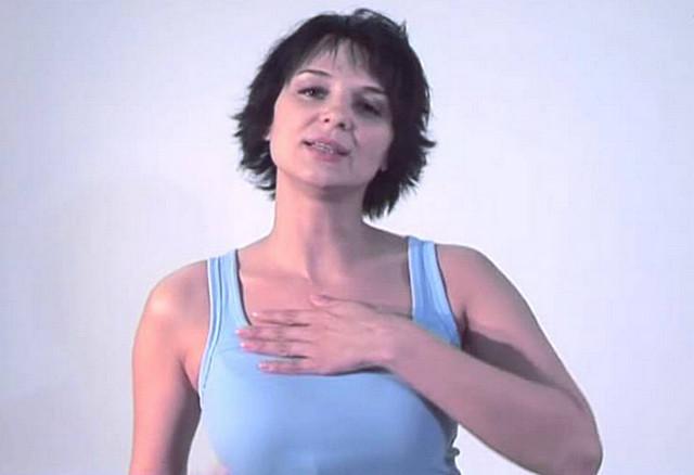 Гимнастика для лица (640x438, 122Kb)