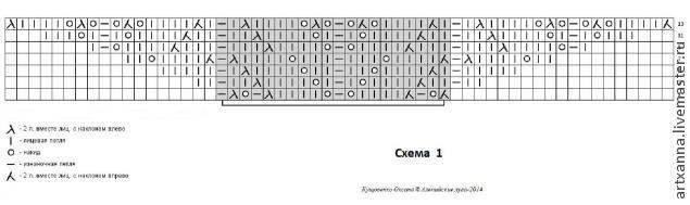 3 (635x189, 55Kb)