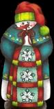 ChristmasTouches_0007 1 1 (79x160, 33Kb)