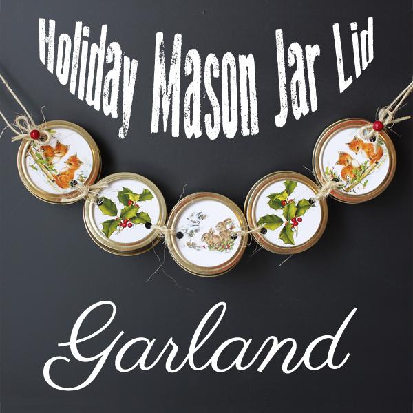 garland-12 (600x600, 400Kb)