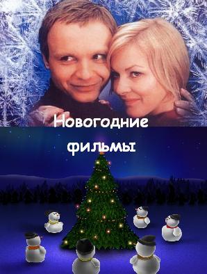 4208855_nov3 (298x394, 25Kb)