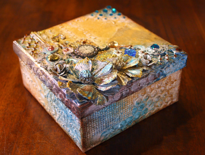Mixed_Media_Keepsake_Box_Gabrielle_Pollacco_BoBunny_01 (700x529, 475Kb)