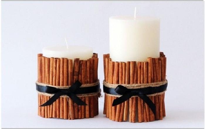 свеча с корицей/5689873_DIY (700x440, 61Kb)