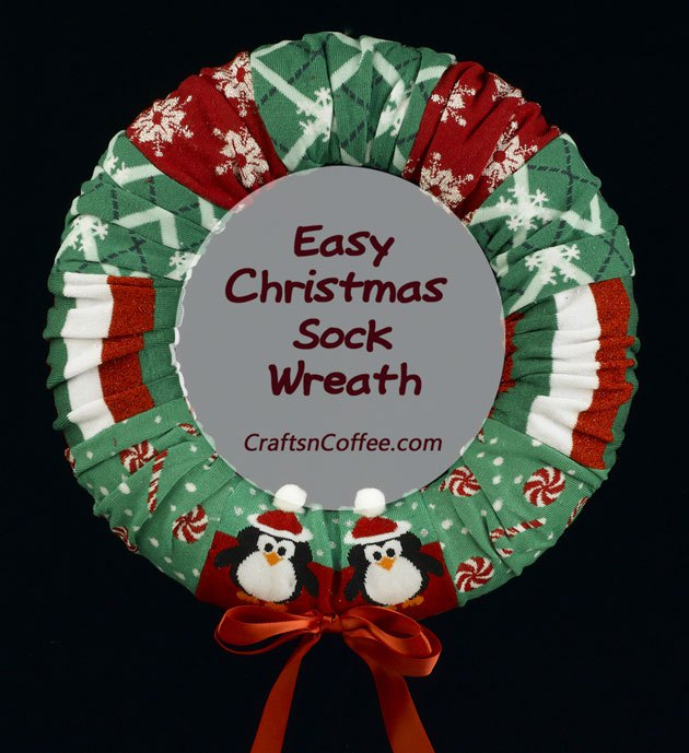 easy-sock-wreath-tutorial (630x689, 293Kb)