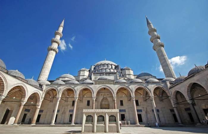 Suleymaniye-Mosque-süleymaniye-camii-Istanbul_8 (700x452, 40Kb)