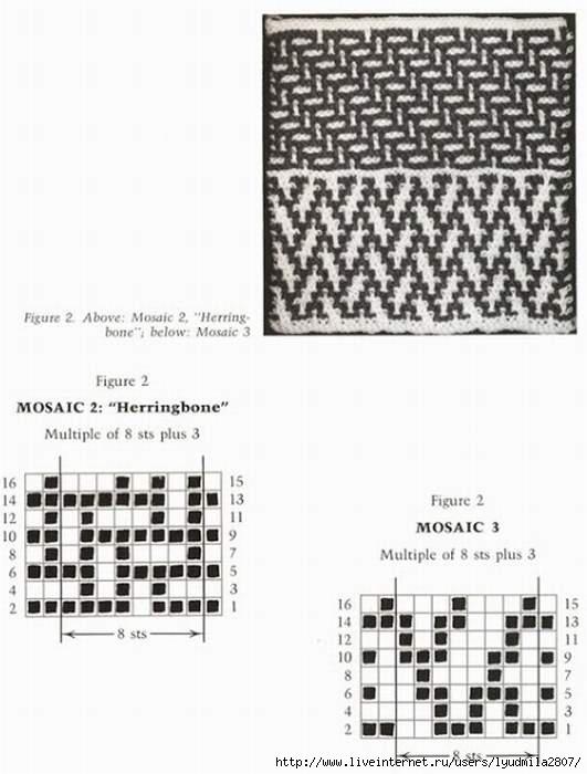1-2-3 (531x700, 127Kb)