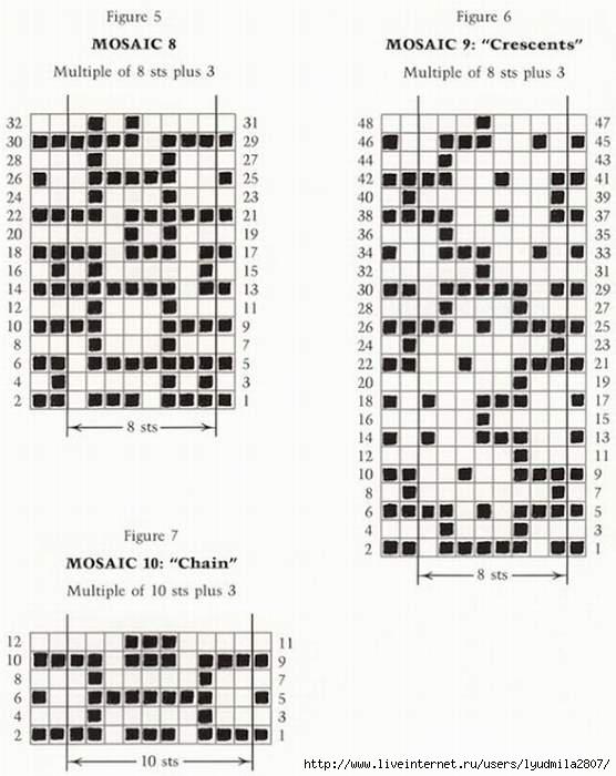 1-8-10- (556x700, 155Kb)