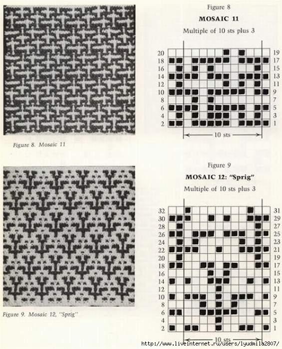 1-11-12 (565x700, 201Kb)