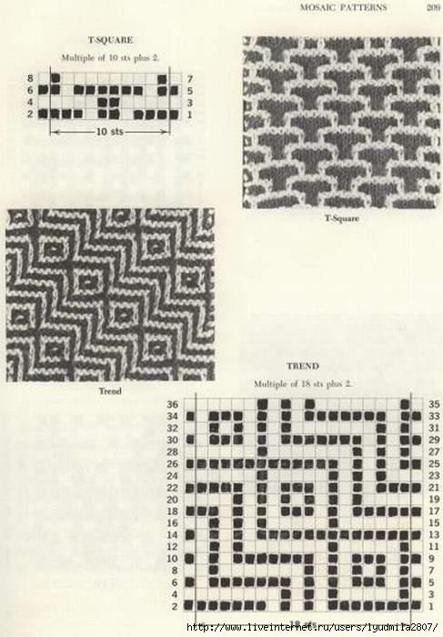 1-12 (487x700, 150Kb)