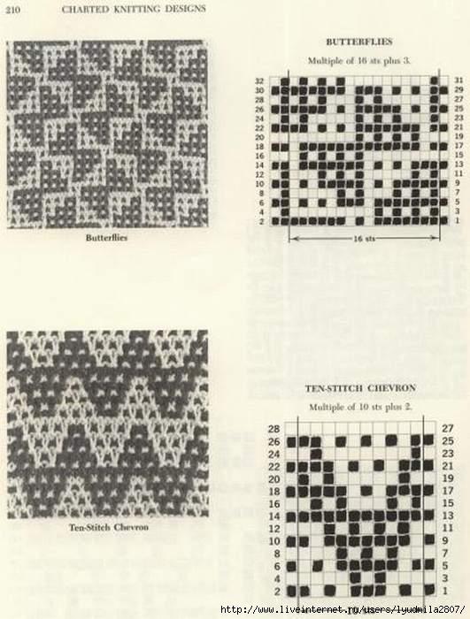 1-13 (531x700, 163Kb)