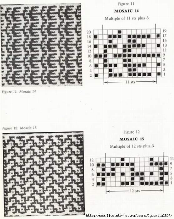 1-14-15 (557x700, 176Kb)