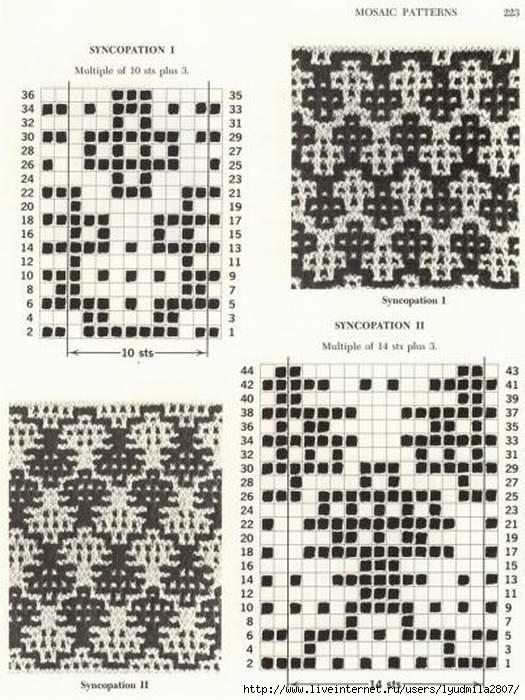 1-15 (525x700, 207Kb)