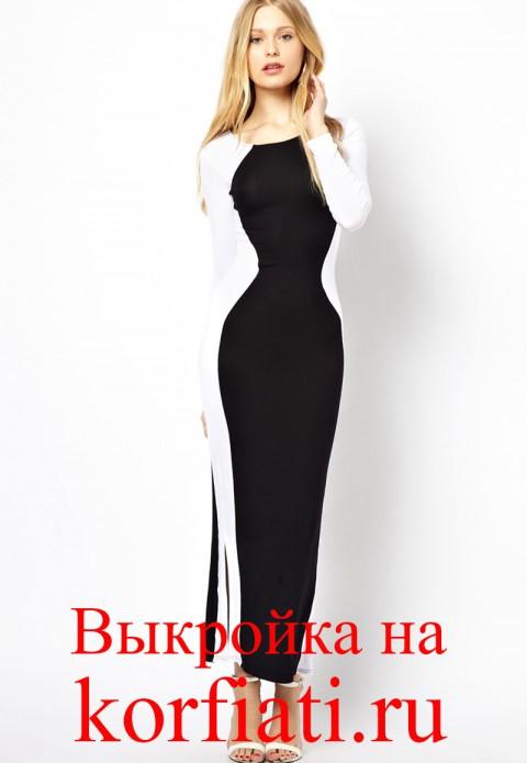 Dress-optik-effect-480x695 (480x695, 42Kb)