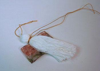 Ангелы из пряжи. Мастер-класс (12) (350x248, 35Kb)