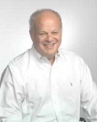 Martin-Seligman (200x250, 29Kb)