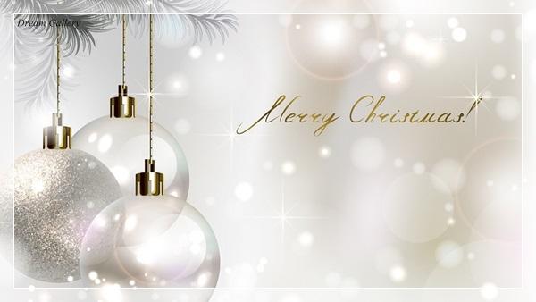 3303834_Merry_Christmas (600x338, 45Kb)